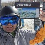 Photo of Aspen Snowmass