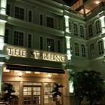 Foto de The Sterling Boutique Hotel Melaka