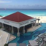 Hyatt Zilara Cancun Foto