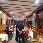 Hotel El Torreon Foto