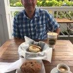 Kalapawai Cafe & Deli Foto