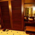 Foto di Raffles Grand Hotel d'Angkor