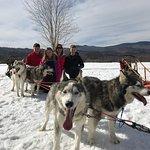 Photo de Valley Snow Dogz