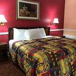 Foto de The Alabama Hotel