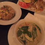 Photo of Sawan Bistro Thai
