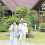 Baan Laem Noi Villa's Foto