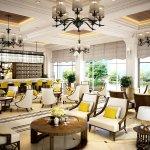 Vinpearl Da Nang Ocean Resort & Villas