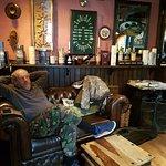The Clachan Inn Photo
