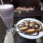 صورة فوتوغرافية لـ Aboudi Coffee Break