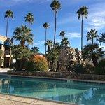 Foto di International Hotel & Suites