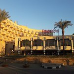 Photo of Eatabe Luxor Hotel