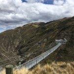 Foto de AJ Hackett Bungy New Zealand