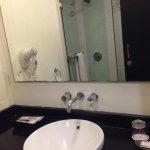 Photo de Solo Paragon Hotel & Residences