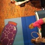 Foto de Boston Children's Museum