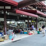 Foto de Geylang Serai New Market