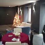 Photo de Alfama Lounge Suites