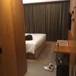 صورة فوتوغرافية لـ Oasia Hotel Downtown, Singapore by Far East Hospitality