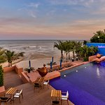 Radisson Blu Resort Hua Hin