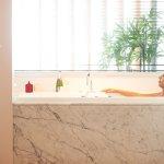 Emporium Suite Bath