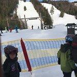 Photo of Romme Alpin Ski Lodge