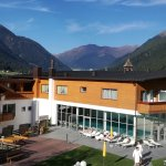 Foto di Hotel Stoll