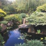 Himeji Gardens II