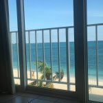 Pics Feb 16-20 beach, buffet, pool, room 632, no balcony, cats