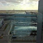 Hilton Copenhagen Airport Picture