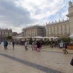 Photo of Hotel de Ville