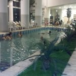 Photo of Crowne Plaza Dead Sea