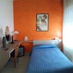 Photo of Hotel Cavalieri del Tau