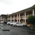 Caravelle Inn & Suites Picture