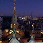 Zdjęcie Hotel Gaudi