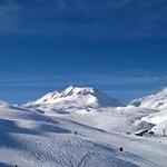 Photo de Alpine Experience