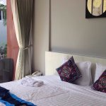 Photo of Phu NaNa Boutique Hotel