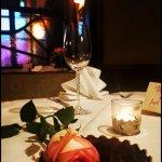 Valentine Tisch
