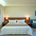 Asterion Hotel Suites and Spa Foto