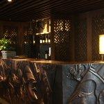 Photo of Shichahai Shadow Art Performance Hotel