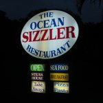 Photo of The Ocean Sizzler
