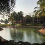 Park Hyatt Goa Resort and Spa Photo