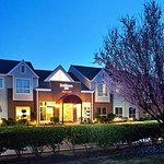 Photo de Residence Inn Sacramento Airport Natomas