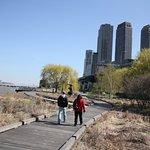 Riverside Park Photo