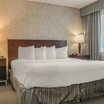 Quality Suites London Foto
