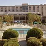 Holiday Inn Baton Rouge South Hotel Foto
