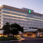 Foto de Embassy Suites by Hilton Orlando International Drive I Drive 360