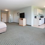 Photo de La Quinta Inn & Suites Newport