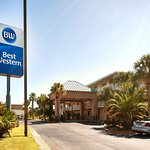 Photo of Best Western Navarre Waterfront