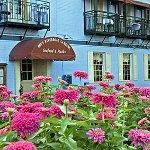 BEST WESTERN PLUS Coastline Inn Foto