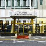 Photo de Scandic Norra Bantorget