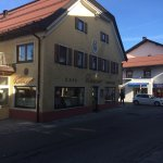 Photo of Cafe Rainer